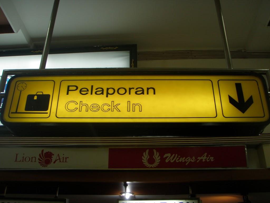 photo P7313313
