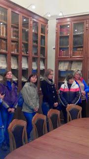 http://www.centr-tur.te.ua/photo#SeminarRivneLutsk2014