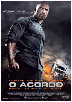 O Acordo – PROPER R5 AVI Dual Áudio + RMVB Dublado download