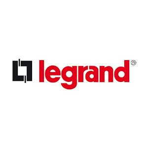Who is Legrand?