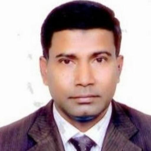 Chodar bangla video