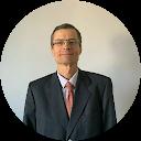 Arnaud Millard