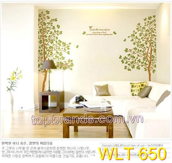 Decal dán tường , decan dán kính, decal phản quang,decan trang trí tường, decal trang trí nội thất