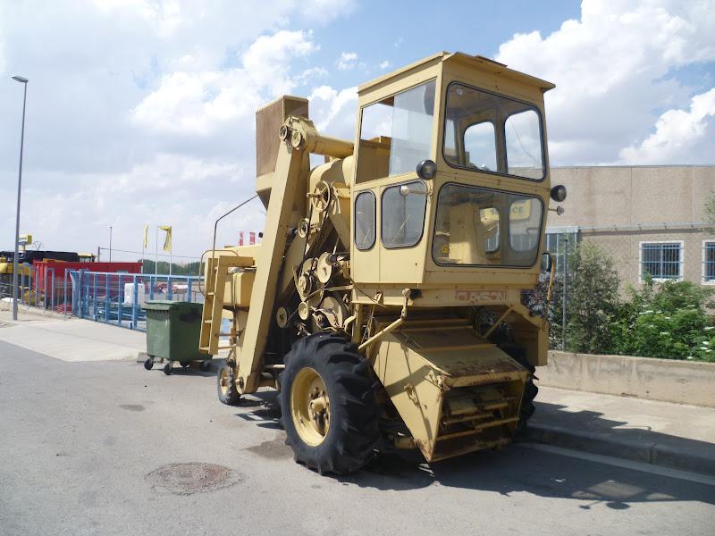CLAYSON M-89 P1030233