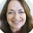 Claire Mann avatar image