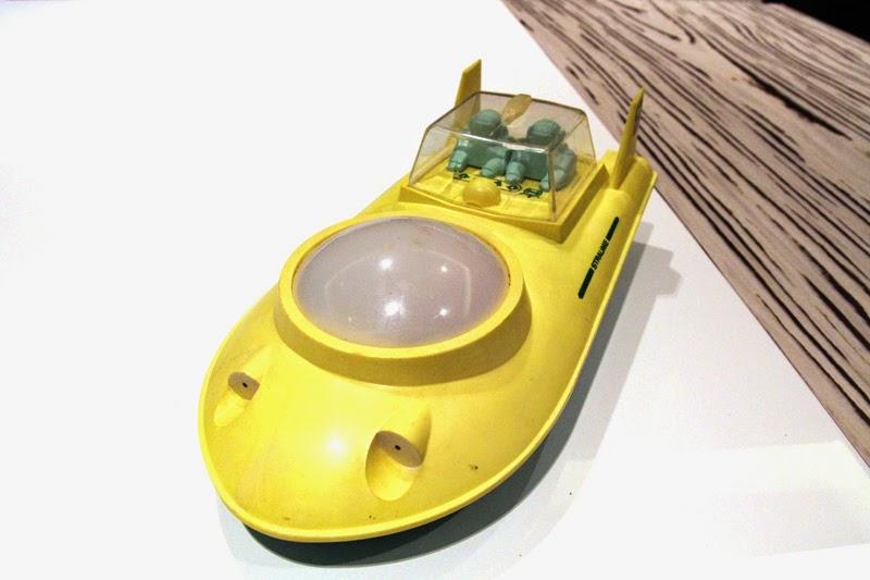 музей детства, коллекция, игрушки, детство, дети, история, ЦДМ