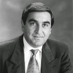 Eli Meloul
