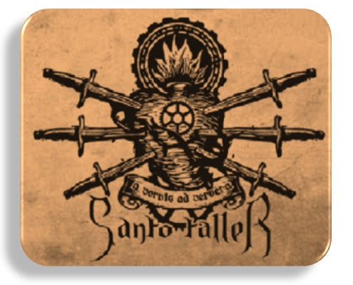 """Visita rápida al """"Santo Taller"""" Mercenarios de DIOS El%252520Santo%252520Taller"""