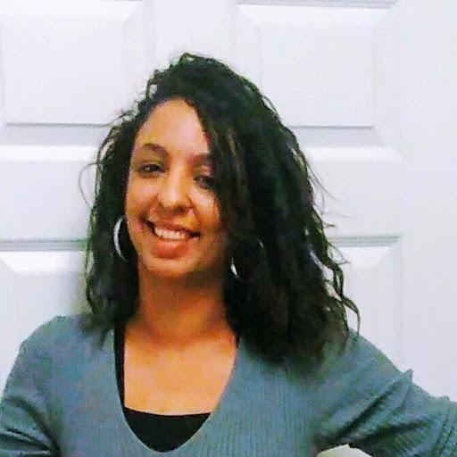 Meisha Bravender