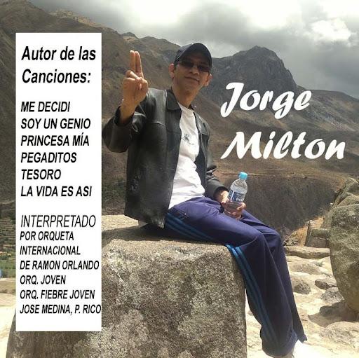 Milton Alvarez Photo 30