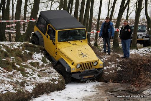 4x4 rijden overloon 12-02-2012 (45).JPG