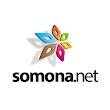 Somona N