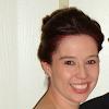 Nelly Toscano Avatar