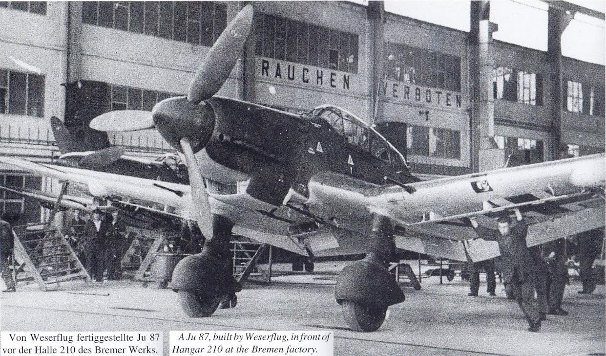 https://lh4.googleusercontent.com/-QS9ZnYJo_4k/VD_NAGoJpeI/AAAAAAACIAk/70KfjJEatfs/w1241-h794-no/Weserflug_Ju-87-Stuka_vor_Halle-210.jpg
