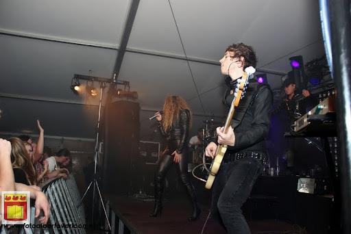tentfeest overloon 20-10-2012  (144).JPG