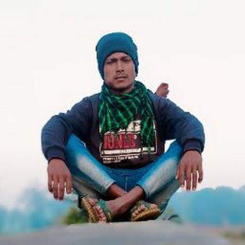 RIDIPBORUAH