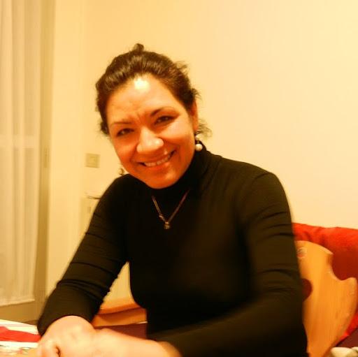 Sonia Quinones Photo 22