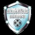 Arismar