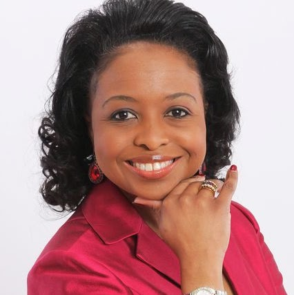 Shirley Davis Photo 25