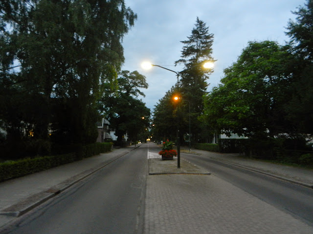 100/110km de la Campine (Kempenlandtocht; NL):1-2/8/2014 Geldrop%252C%25200203-08-13%2520052