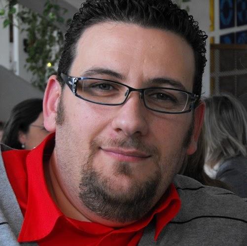 Emilio Trujillo Photo 25
