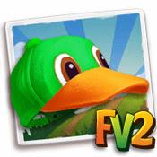 farmville 2 cheats for duck hats fill the bill quest