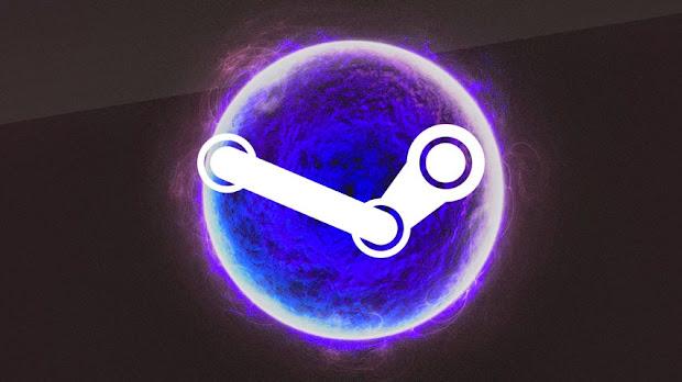 Steam: Instalarlo en Debian Wheezy sin morir en el intento (actualizado)