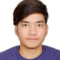 shivam sv's image