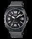 Casio Standard : MTP-1350CD