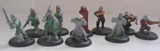 MODheim Warbands  DSCN0762