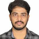 Ram Chandran
