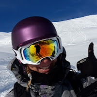 Foto del profilo di Valentina De Monte