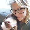 Andrée P