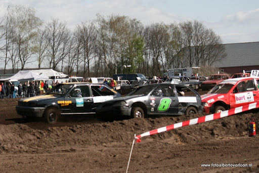 autocross overloon 1-04-2012 (117).JPG