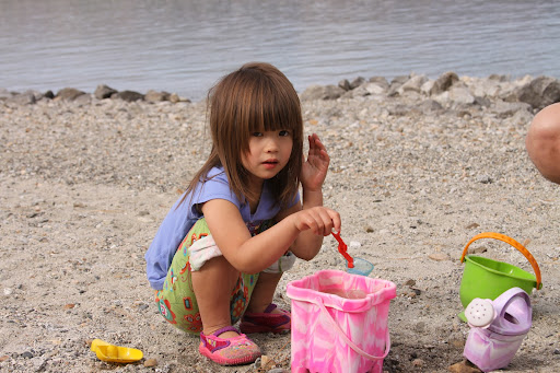 IMG_0004-2012-05-23-23-17.JPG