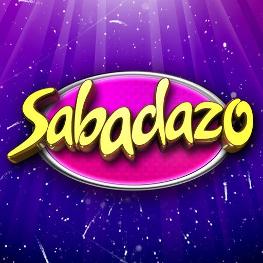 Sabadazo Sabadazo oficial