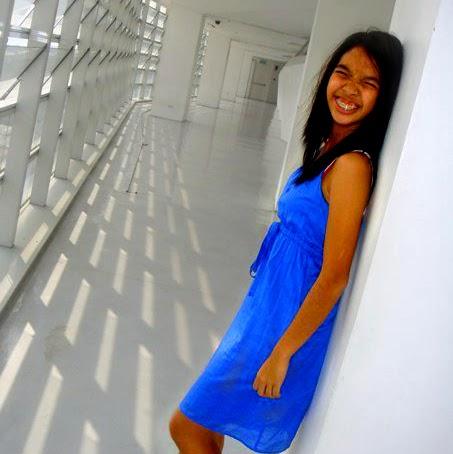 Alyssa Mendoza Photo 19