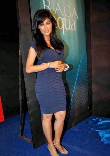 Chitrangada Singh Photos