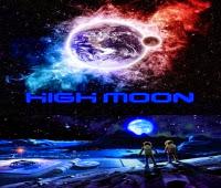 مشاهدة فيلم High Moon مترجم اون لاين