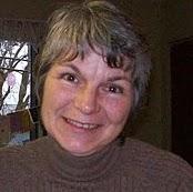 Debbie Vincent