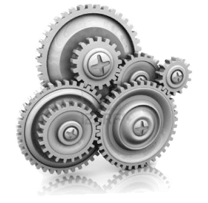 How To: Instalar kernel 3.8.X (LTS) en Ubuntu 12.04, Mint 13 y derivadas