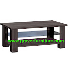 Coffee Table Graver Furniture