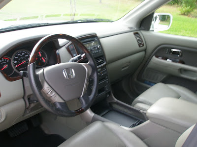 honda pilot owners manual 2007 free download repair. Black Bedroom Furniture Sets. Home Design Ideas