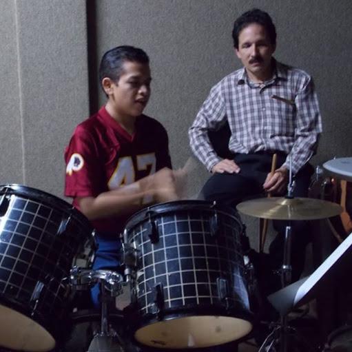 Allan Aguilar Photo 18