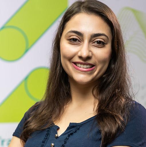 Katarina Barcellos