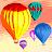 Victor Ceballos avatar image
