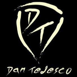 Dan Tedesco