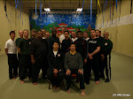 24. HKB Seminar in Ohio January 2011