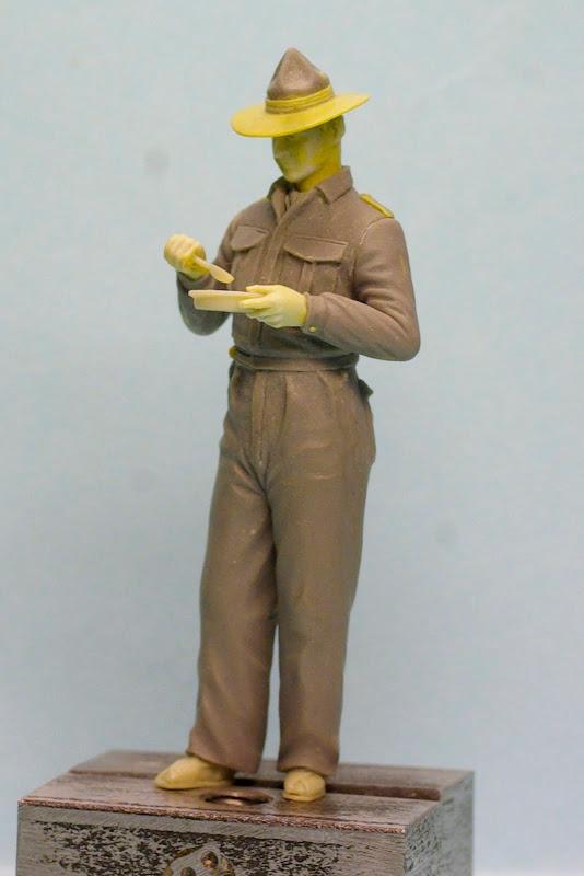 La sculpture de figurine ou comment j'y arrive - Page 3 _IGP5722