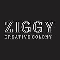 Ziggy Creative Colony GooglePlus  Marka Hayran Sayfası